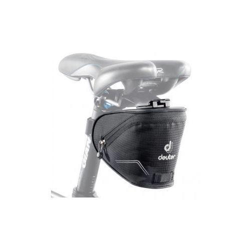Sakwa Deuter Bike Bag III black-antracite (4046051029061)