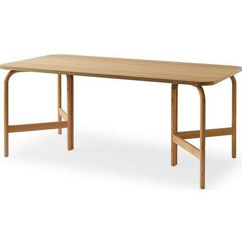 Stół aldus 180 cm