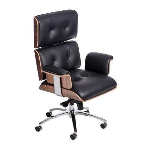 D2.design Fotel biurowy vip (5902385728904)