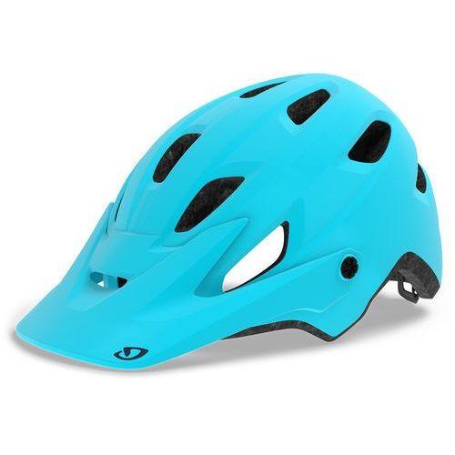 Giro chronicle mips kask rowerowy turkusowy m | 55-59cm 2019 kaski rowerowe (0768686181481)