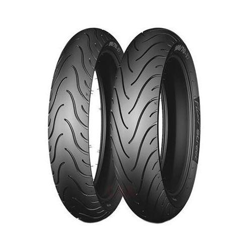 Michelin Pilot Street 70/90-17 TT 38S koło przednie, tylne koło, M/C -DOSTAWA GRATIS!!!