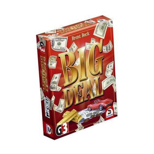 Big Deal (5902020445883)