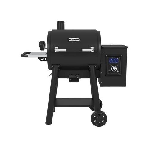 Grill Broil King Regal Pellet 400, 495055EU