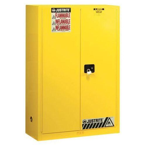 Szafa bezpieczeństwa FM, wys. x szer. x głęb. 1651x1092x457 mm, drzwi ręczne, na