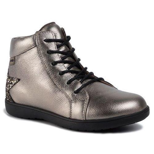 Sneakersy GARVALIN - 191621 S C-Plomo