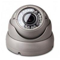 Eltrox Kamera gise 4w1 gs-2cmd4-vf 1080p