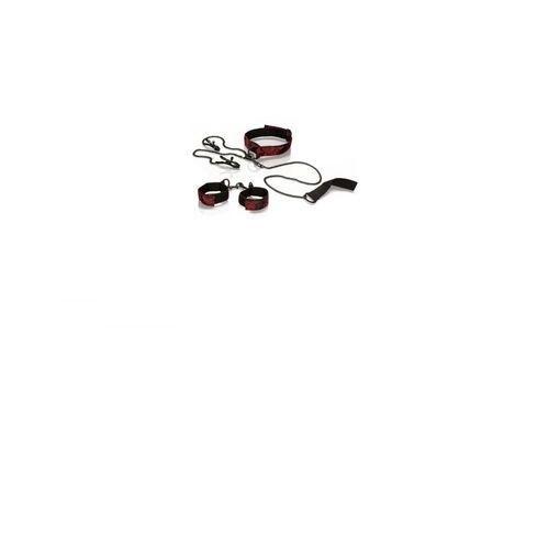 SCANDAL Submissive Kit (7167700859550)