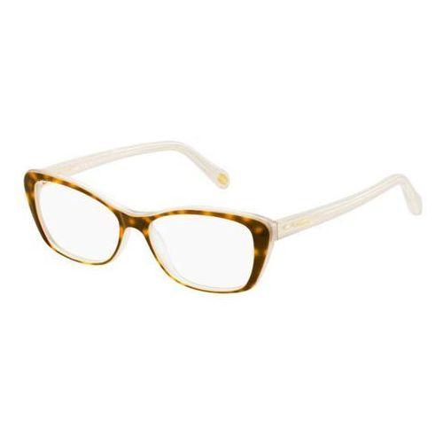 Okulary Korekcyjne Fossil FOS 6057 OLH - sprawdź w wybranym sklepie