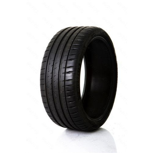 Michelin Pilot Sport 4S 345/30 R20 106 Y