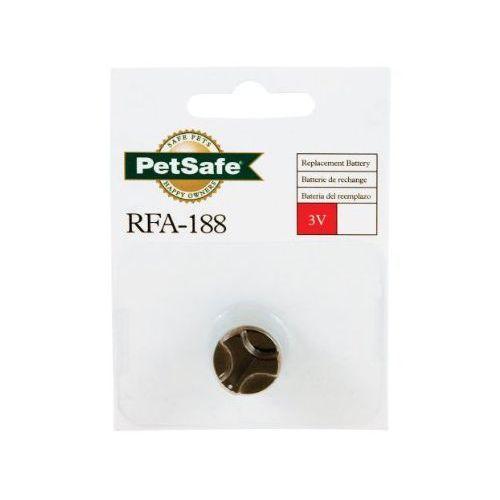 Bateria RFA-188 marki PetSafe