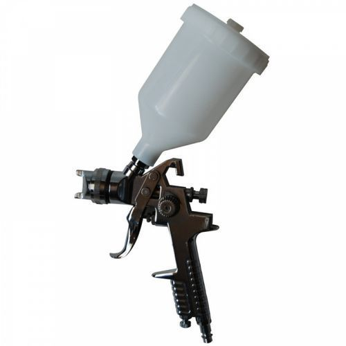 Pistolet lakierniczy PANSAM A533171 HVPL + DARMOWY TRANSPORT!