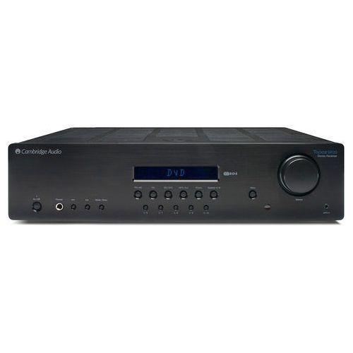 Cambridge Audio Topaz SR10V2 - autoryzowany salon W-wa ul.Tarczyńska 22*Negocjuj cenę! (amplituner)