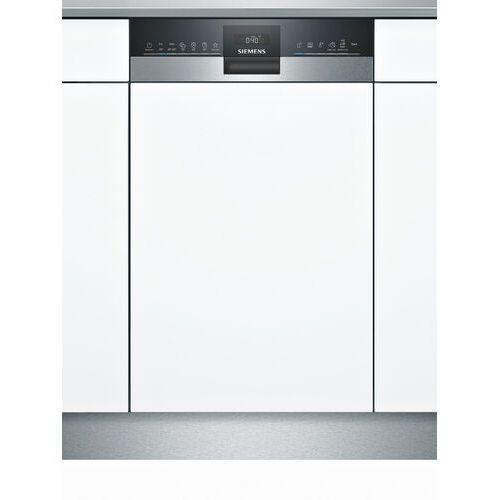 Siemens SR53HS76