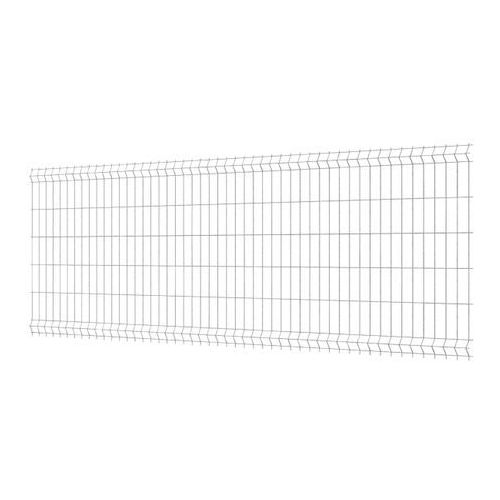 Polargos Panel ogrodzeniowy