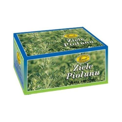 Piołun fix - - herbata ziołowa 30x1g marki Kawon