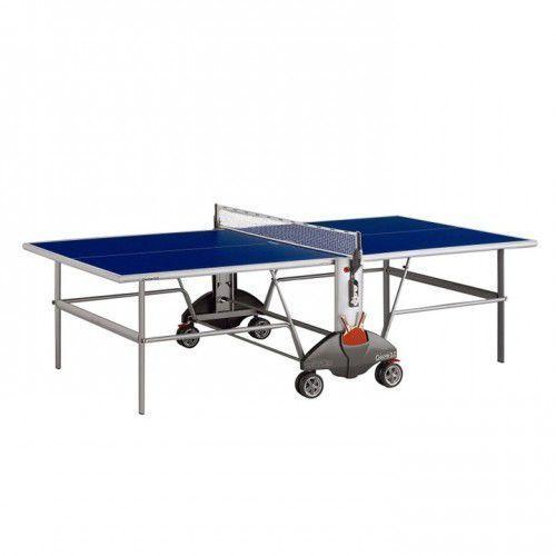 Stół do tenisa champ 3.0 outdoor marki Kettler