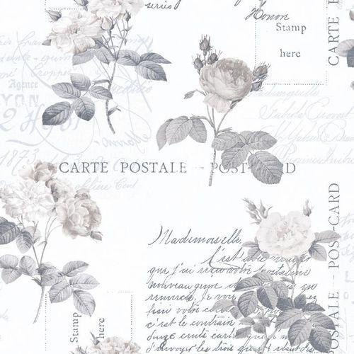 Galerie G56283 tapeta  róże anthologie 2020, kategoria: tapety
