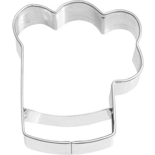 Foremka do ciastek czapka kucharska odbierz rabat 5% na pierwsze zakupy marki Birkmann