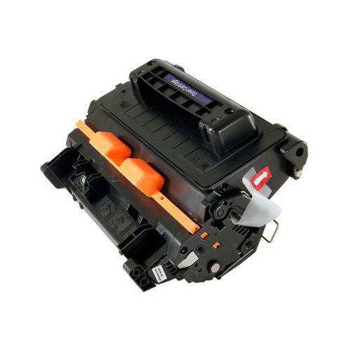 HP toner Black 81A, CF281A, CF281A