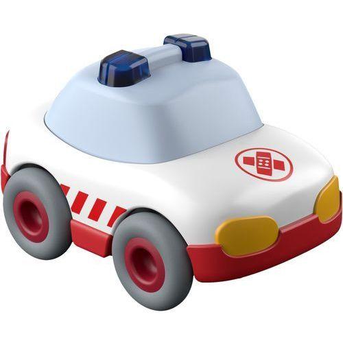 Auto pogotowie kullerbu hb302976 marki Haba