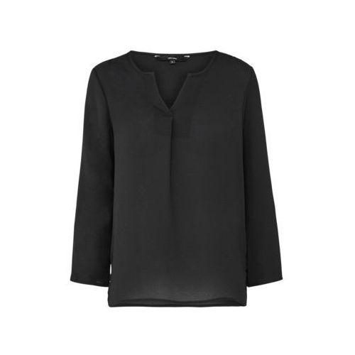 Vero Moda Bluzka black, kolor czarny