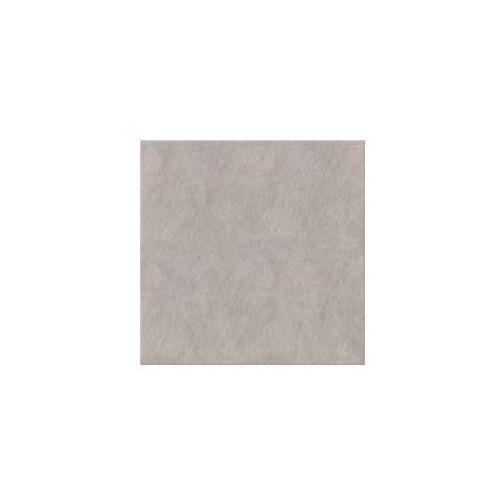 Płytka gresowa dry river light grey 59,4 x 59,4 (gres) op622-004-1 marki Opoczno