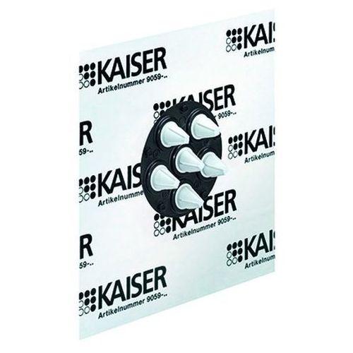 Przepust kablowy econ marki Kaiser elektro
