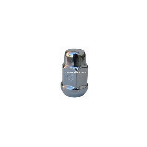 Nakrętka piasty szpilki koła - klucz 19mm Chevrolet Suburban 2000-