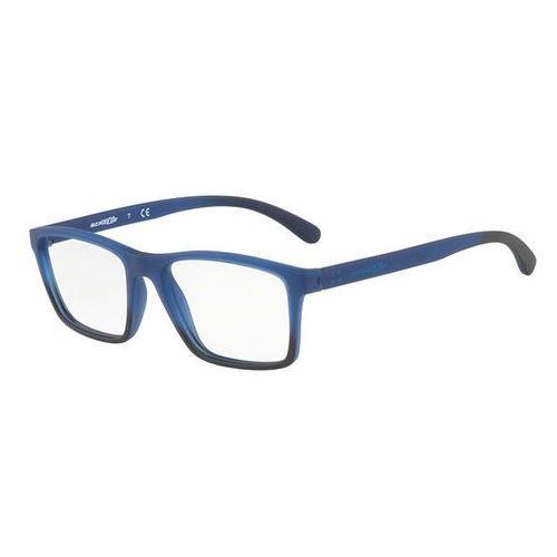 Okulary Korekcyjne Arnette AN7133 2499