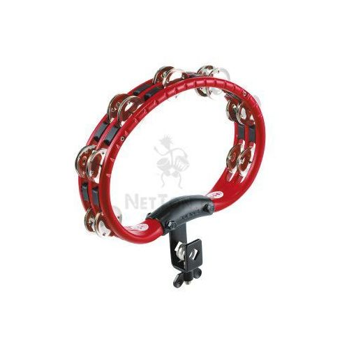 TMT2R Tamburyno do montażu z ABS - stalowe dzwonki, 7199-519F3
