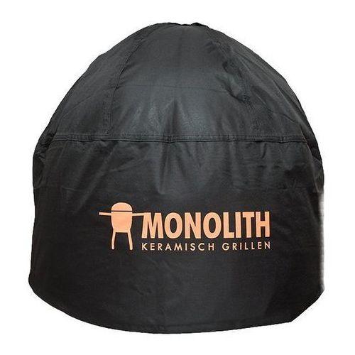 Monolith grill (germany) Pokrowiec icon