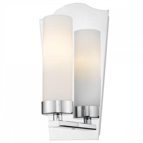 Kinkiet DUBLIN W01155CH - Cosmo Light
