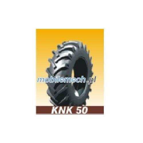 Seha KNK-50 ( 8.3 -24 108A6 8PR TT )