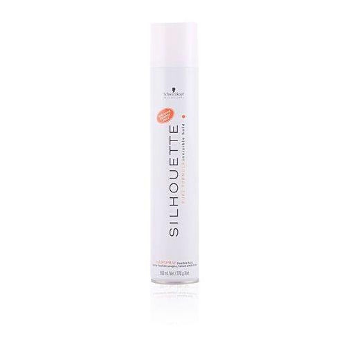 Schwarzkopf Professional Silhouette Flexible Hold lakier do włosów elastycznie utrwalające (Hairspray Flexible Hold) 500 ml, 914