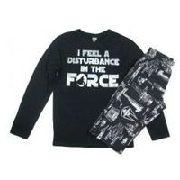Męska piżama Star Wars Force M