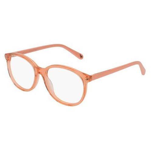 Stella mccartney Okulary korekcyjne sk0027o kids 005