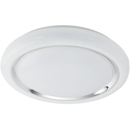 plafon CAPASSO LED duży, EGLO 96024
