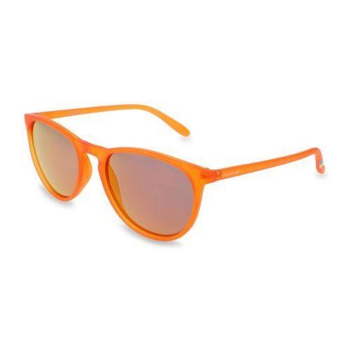 Polaroid okulary przeciwsłoneczne pld6003npolaroid okulary przeciwsłoneczne