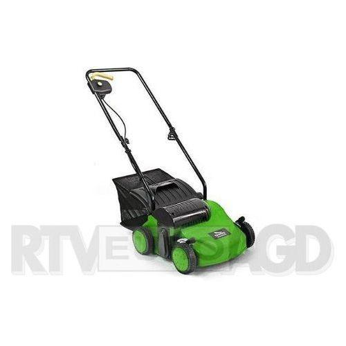 Powermat  pm-aew-2200 - produkt w magazynie - szybka wysyłka! (5902565270001)