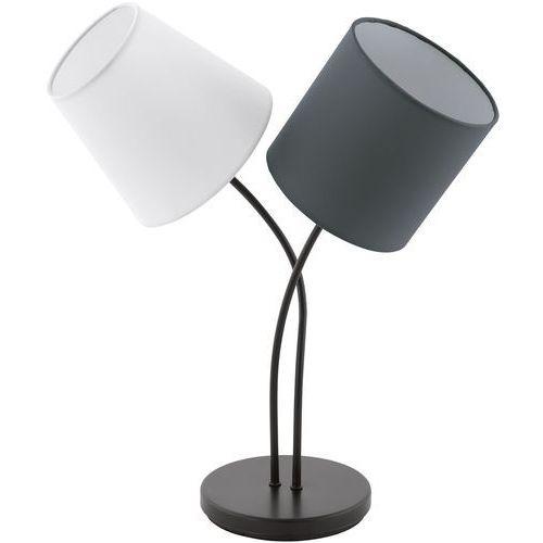 Eglo Lampa stołowa almeida, 95194