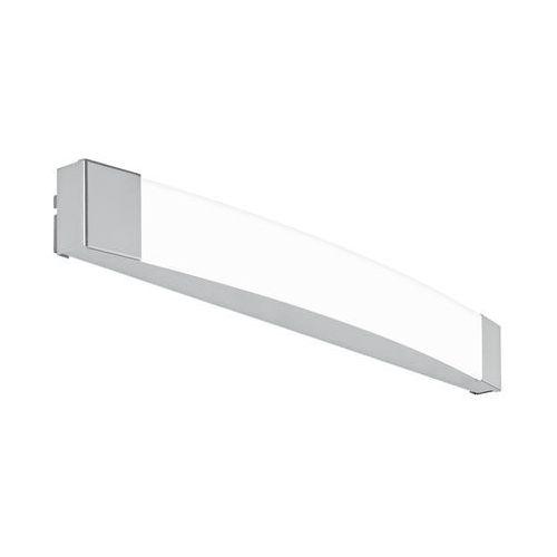Eglo 97719 - led łazienkowe oświetlenie lustra siderno led/16w/230v ip44