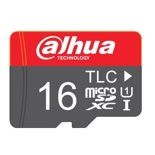 Dahua  karta pamięci pfm110 darmowa wysyłka - rabaty dla instalatorów