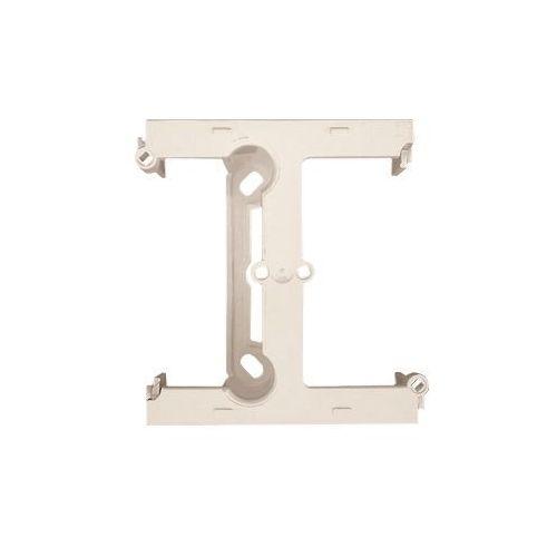 Puszka Simon 10 CSH/41 element rozszerzający puszkę natynkową kremowy Kontakt-Simon