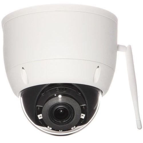 KAMERA IP APTI-RF50V3-2812W Wi-Fi - 5 Mpx 2.8... 12 mm (5902887046070)