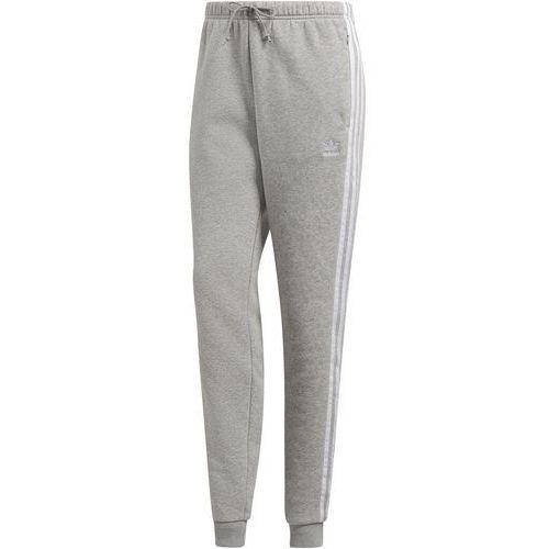 Spodnie cuffed track dh3142 marki Adidas
