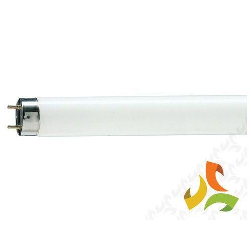 Świetlówka liniowa 18W/950 MASTER TL-D 90 de Luxe,G13,PHILIPS