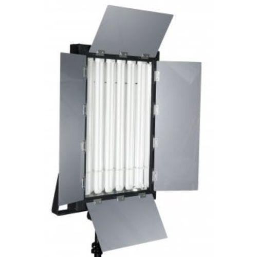 Funsports  flo-330ab z płynną regulacją - panel światła ciągłego