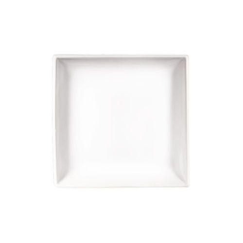 Talerz płytki kwadratowy Isabell