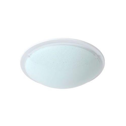 Lucide 79178/08/31 - led lampa sufitowa rune led/8w/230v biala (5411212791306)