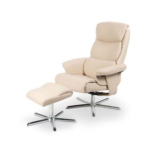 Style furniture Zestaw wypoczynkowy john